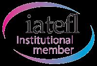 iatefl-logo2