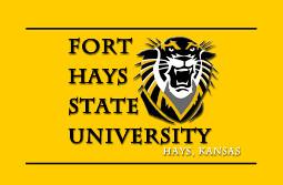 Fort hay university