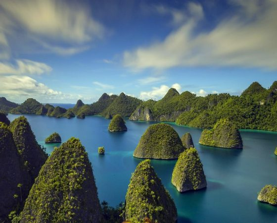 Indonesia-islands-tropical-sea-trees-clouds_1920x1080